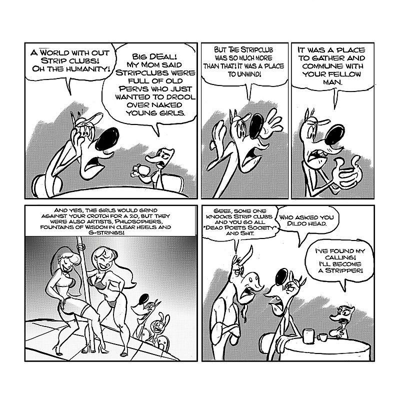 Aug7strip copy